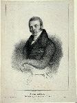 D. F. E. Auber