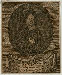 M. Joh. Avenarius