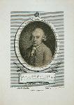 Charles Philippe Emmanuel Bach