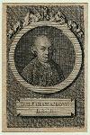 Karl Philipp Emanvel Bach