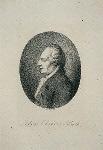Johan Christian Bach