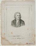 John Sebastian Bach