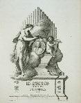 J. S. Bach: Les Clavecinistes de 1637 à 1790