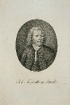 Joh. Sebastian Bach