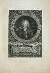 I. S. Bach