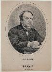 M. W. Balfe