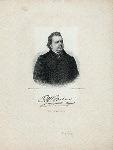 C. D. Barbieri