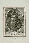 Caesar Baronius