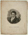 Ludwig von Beethoven.