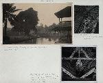 Bali - Architecture. (1)