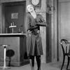Sylvia Sidney as Rosalie.