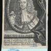 Johan Herzog von Argyll.