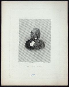 The duke of Argyll.