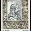 Ugo Bellocchi, bruno fava, l'interpretazione grafica dell' orlando furioso.