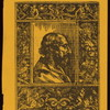 1474-1974, American Ariosto centennial, exhibition of rare books and manuscripts.