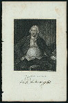 Sir Richard Arkwright.