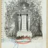 Col. Geo. Armistead, Armistead's monument.
