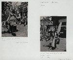 Kalimantan (Barneo). Dance