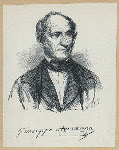 Giuseppe Averanza.