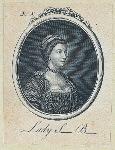 Lady S. B.