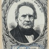 C. Babbage (mathematician,) died Oct. 20 1871, aged 79.