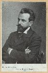 Alfredo Baccelli.