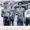 Natives of the Nsongo district (Abir concession)