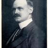 Alfred Emmott, Esq., M. P.