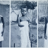 Children mutilated by Congo soldiers (Ikabo, Lokota, Epondo)