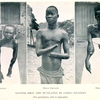 Natives shot and mutilated by Congo soldiers (Mongala, Mola Ekuliti, Biasia)