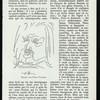 Revue de la Pensée Française : Balzac par Pablo Picasso ; Balzac par Albert Marquet ; Balzac par Elie Lascaux.