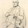 Casimir Le Conte.