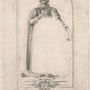 François Viète.