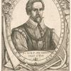 René de Laudonnière Sablais (de Burdigale).