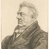 Louis Jacques Marie Bizeul [a Breton archaeologist].