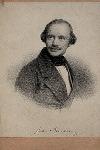 Jules Benedict