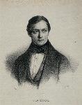 C. De Bériot