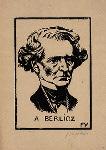A Berlioz
