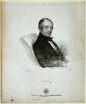J. Böhm