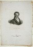 A. Boieldieu