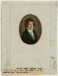 François Adrien Boieldieu