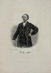 Jean Joseph Bott