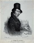 D. Brachthuizer