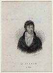 Mr. Braham. in 1800