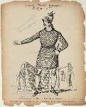 Mr. Braham, as Sir Huon of Bourdeaux, in Oberon