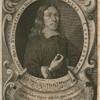 Samuel Capricornus