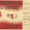 European jungle.