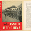 Inside red China.