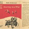 Journey to a war.