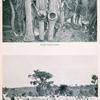 Iron - smelters; Fulani cattle.